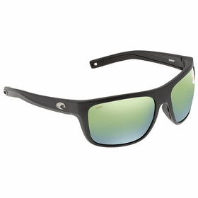 Costa Del Mar BRB 11 OGMP Broadbill Mens  Sunglasses