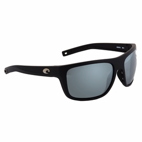 Costa Del Mar BRB 11 OSGGLP Broadbill   Sunglasses