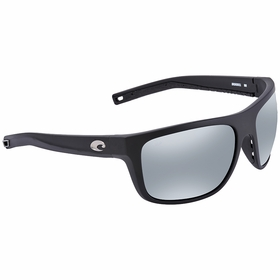Costa Del Mar BRB 11 OSGP Broadbill Mens  Sunglasses