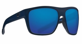 Costa Del Mar BRB 14 OBMGLP Broadbill   Sunglasses
