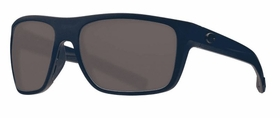 Costa Del Mar BRB 14 OGP Broadbill   Sunglasses