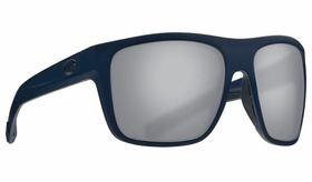 Costa Del Mar BRB 14 OSGGLP Broadbill   Sunglasses