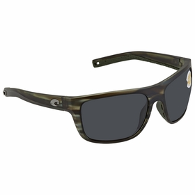 Costa Del Mar BRB 253 OGP Broadbill   Sunglasses