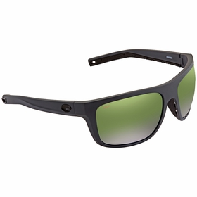 Costa Del Mar BRB 98 OGMP Broadbill Mens  Sunglasses