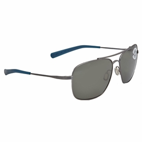 Costa Del Mar CAN 185 OGGLP  Mens  Sunglasses