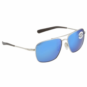 Costa Del Mar CAN 21 OBMGLP Canaveral   Sunglasses