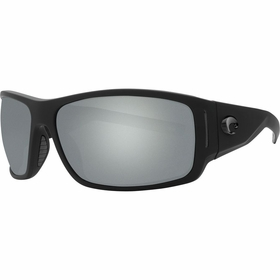 Costa Del Mar CAP 187 OSGP Cape Mens  Sunglasses