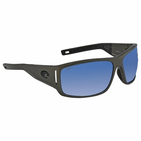 Costa Del Mar CAP 199 OBMP Cape Unisex  Sunglasses