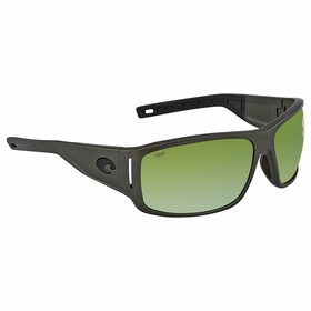 Costa Del Mar CAP 199 OGMP Cape Unisex  Sunglasses