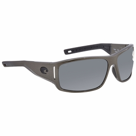 Costa Del Mar CAP 199 OGP Cape Mens  Sunglasses
