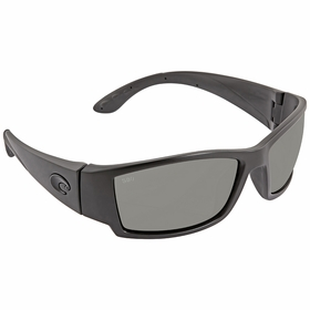 Costa Del Mar CB 01 OGGLP Corbina Mens  Sunglasses