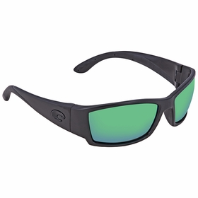 Costa Del Mar CB 01 OGMP Corbina   Sunglasses