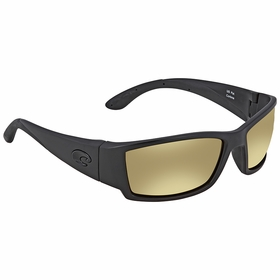 Costa Del Mar CB 01 OSSP Corbina   Sunglasses