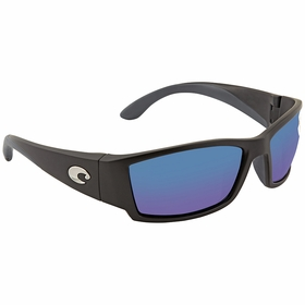 Costa Del Mar CB 11 OBMP Corbina   Sunglasses