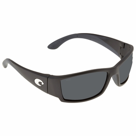 Costa Del Mar CB 11 OGP Corbina Mens  Sunglasses
