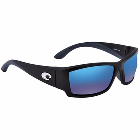 Costa Del Mar CB 11GF OBMP Corbina Mens  Sunglasses