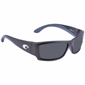 Costa Del Mar CB 11GF OGGLP Corbina Mens  Sunglasses