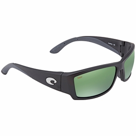Costa Del Mar CB 11GF OGMP Corbina Mens  Sunglasses