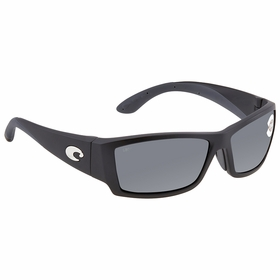 Costa Del Mar CB 11GF OGP Corbina Mens  Sunglasses