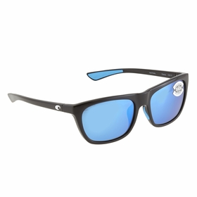 Costa Del Mar CHA 11 OBMGLP Cheeca   Sunglasses