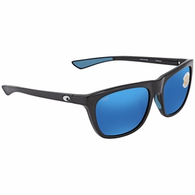 Costa Del Mar CHA 11 OBMP Cheeca Ladies  Sunglasses