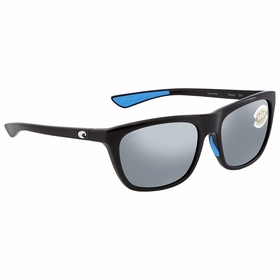 Costa Del Mar CHA 11 OSGP Cheeca Ladies  Sunglasses