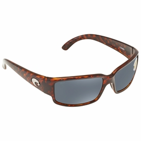 Costa Del Mar CL 10 OGP Caballito Ladies  Sunglasses