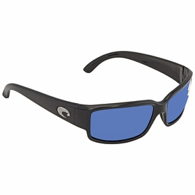 Costa Del Mar CL 11 OBMP Caballito Mens  Sunglasses