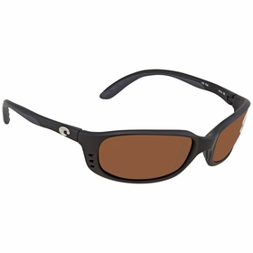 Costa Del Mar CL 11 OGGLP Caballito Mens  Sunglasses