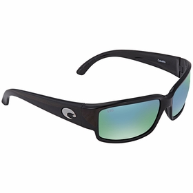 Costa Del Mar CL 11 OGMGLP Caballito Mens  Sunglasses