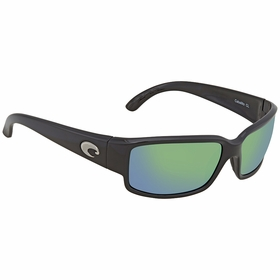 Costa Del Mar CL 11 OGMP Caballito Mens  Sunglasses