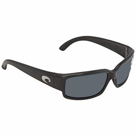 Costa Del Mar CL 11 OGP  Mens  Sunglasses