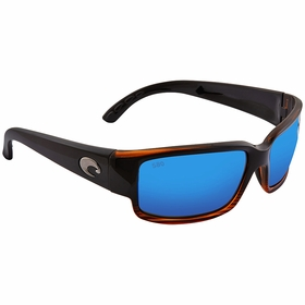 Costa Del Mar CL 52 OBMGLP Caballito Mens  Sunglasses