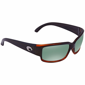 Costa Del Mar CL 52 OGMGLP Caballito Mens  Sunglasses