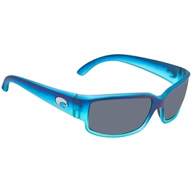 Costa Del Mar CL 73 OGP Caballito   Sunglasses