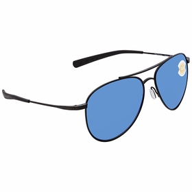 Costa Del Mar COO 101 OBMP Cook Unisex  Sunglasses