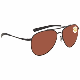 Costa Del Mar COO 101 OCP Cook Unisex  Sunglasses