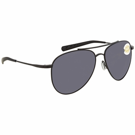 Costa Del Mar COO 101 OGP Cook Unisex  Sunglasses
