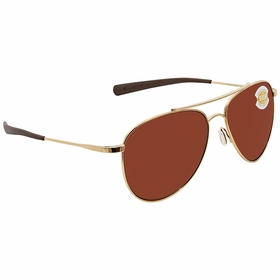 Costa Del Mar COO 126 OCP Cook Unisex  Sunglasses
