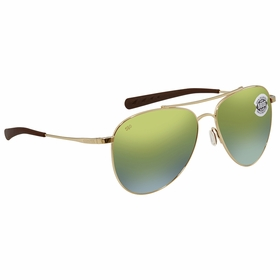 Costa Del Mar COO 126 OGMGLP Cook Ladies  Sunglasses