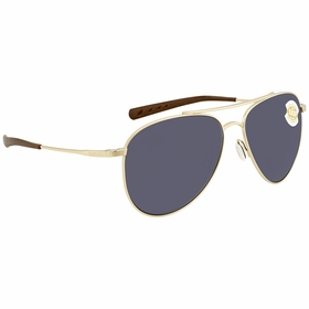 Costa Del Mar COO 126 OGP Cook Unisex  Sunglasses