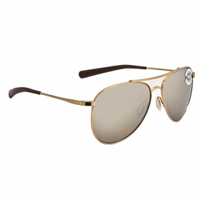 Costa Del Mar COO 126 OSCGLP    Sunglasses