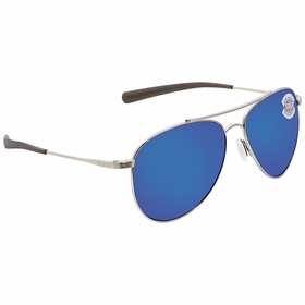 Costa Del Mar COO 21 OBMP Cook Unisex  Sunglasses