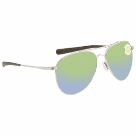 Costa Del Mar COO 21 OGMP Cook Ladies  Sunglasses