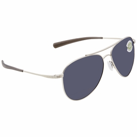 Costa Del Mar COO 21 OGP Cook Unisex  Sunglasses
