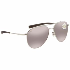 Costa Del Mar COO 21 OSCP Cook Unisex  Sunglasses