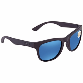Costa Del Mar COP 01 OBMP Copra Ladies  Sunglasses