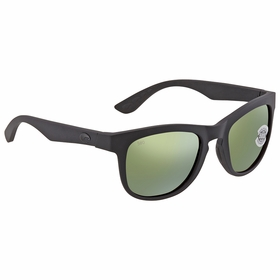 Costa Del Mar COP 01 OGMGLP Copra Mens  Sunglasses