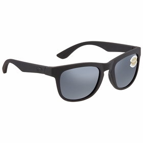 Costa Del Mar COP 01 OGP Copra Ladies  Sunglasses