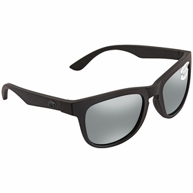 Costa Del Mar COP 01 OSGGLP Copra Mens  Sunglasses